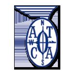 Air Traffic Control Association logo